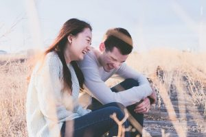 5 Ways To Make Anyone Fall In Love With You