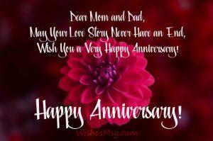 happy anniversary message wedding anniversary wishes happy marriage anniversary Happy Anniversary Mom And Dad Status For WhatsApp WhatsApp Status For Wedding Anniversary For Parents