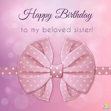 status for birthday wishes for sister happy birthday wishes for my cute sister birthday wishes for sister happy birthday song happy birthday sister happy birthday wishes