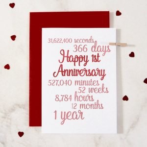 status for 1st wedding anniversary first year love anniversary status 1st year love anniversary status 1st wedding anniversary sms happy anniversary message anniversary wishes happy anniversary quotes
