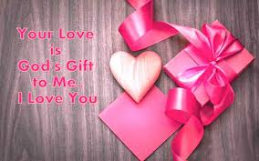 love messages for wife deep love messages for wife love messages for wife from husband love words for wife deep love messages for wife from the heart