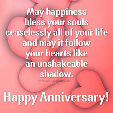 1st Wedding Anniversary Facebook Status First Wedding Anniversary Facebook Posts First Wedding Anniversary Facebook Status For Husband First Wedding Anniversary Facebook Status For Wife First Wedding Anniversary Facebook Status Updates For Brother My First Wedding Anniversary Facebook Status For Sister 1st Wedding Anniversary Status For Facebook For Friends 1st Wedding Anniversary Status In Facebook For Couple