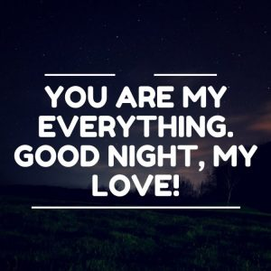 goodnight messages for her, good night honey i love you, good night my dear love, good night message to my sweetheart, good night message for her long distance, goodnight love messages for her, cute goodnight messages for her, beautiful goodnight messages for her