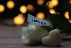 goodnight messages for her good night honey i love you good night my dear love good night message to my sweetheart good night message for her long distance goodnight love messages for her cute goodnight messages for her beautiful goodnight messages for her