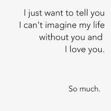 I Love You Paragraphs For Her Text, Love Paragraphs For Her Text Long Distance, Love Paragraphs For Her Text Copy And Paste, I Love You So Much Paragraph, Love Paragraphs For Her To Wake Up To, Love Paragraphs For Her Copy And Paste, I Love You Paragraphs For Her
