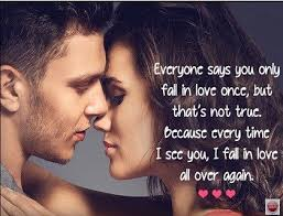 Most Touching Love Messages